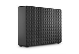 Seagate Expansion 3TB Desktop USB3.0 schwarz