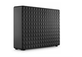 Seagate Expansion 4TB Desktop USB3.0 schwarz