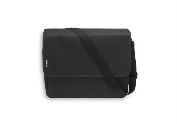 Soft Carrying Case ELPKS64