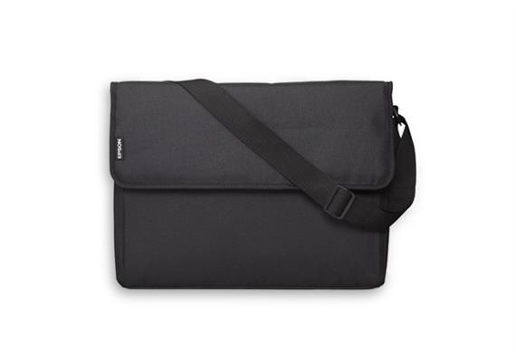 Soft Carrying Case ELPKS65