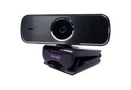 Terra Webcam JP-WTFF-1080HD 1080p