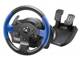 Thrustmaster T150 Force Feedback Wheel