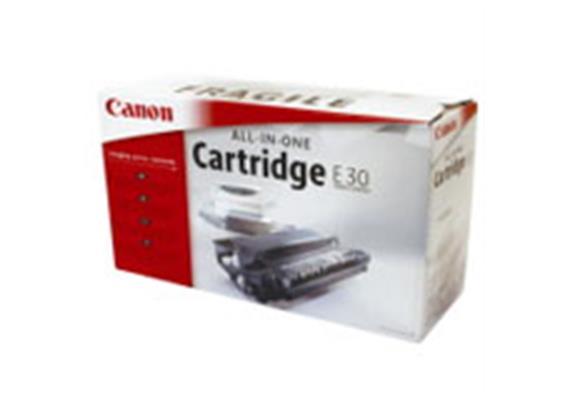 Tonerpatrone (FC-E 30), für ca. 4000 Kopien für CANON FC 200 / 300 / 500 Series, PC 700
