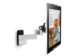 Vogel's RingO TMS 1030 Universal Tablet Pack