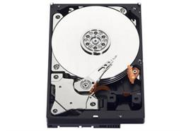 WD HDD Blue 4TB, 3.5 inch, SATA, 5400rpm, 64MB Cache