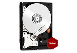 WD HDD Red 8TB, WD HDD Red 8TB, 3.5 inch, SATA, 5400rpm 24x7