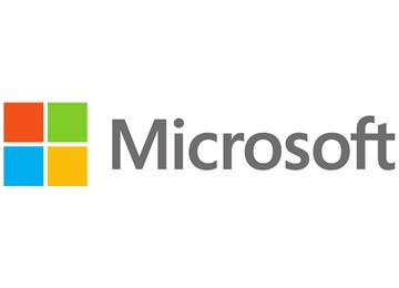 Zubehör Notebooks Microsoft