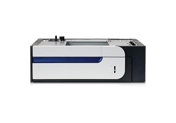 Zusatz Papierschacht 500 Blatt zu HP LaserJet Color Pro M551, M575MFP