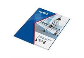 ZyXEL IPSec VPN Client | 1-User-Lizenz